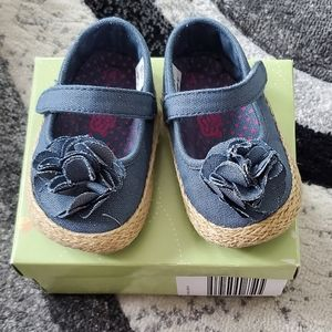 Other - Shoes